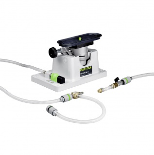 FESTOOL Spanneinheit VAC SYS SE 2 inkl. Systainer - 580062