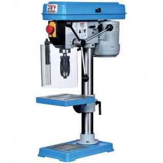 JET / Promac 211 - Tischbohrmaschine - 230V - 0.25kW