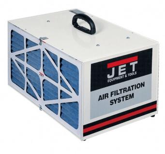 JET AFS-500 - Luftfiltersystem - 230V - 0.12kW