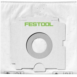FESTOOL Filtersack SC FIS-CT SYS/5