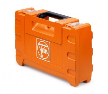 Fein Werkzeugkoffer 470 x 275 x 116