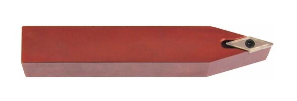 Elmag - Klemmhalter SVVBN 72, 5° - Verschiedene Größen