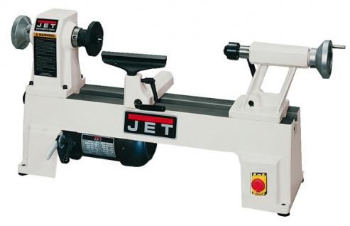 JET JML-1014I - Kleindrechselmaschine - 230V