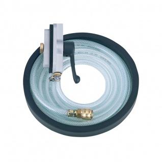 ROTHENBERGER Vakuum-Set, RODIACUT® 130, 131 DWS, 170C