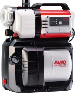 AL-KO - HW 4500 FCS Comfort - Hauswasserwerk
