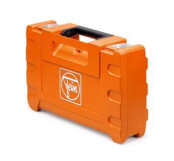 Fein Werkzeugkoffer für Bohrmaschine BOP