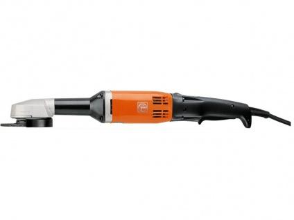 Fein MSfv 649-1 - Winkelschleifer Ø 125 mm