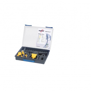 "Wiha maxiflex® Basis-Set, 1/2"" System"