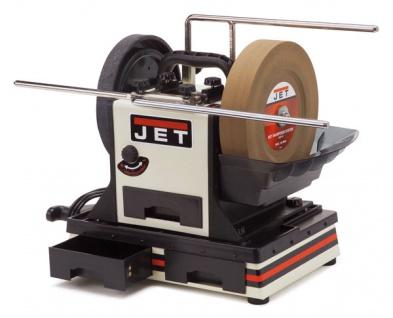 JET JSSG-10 - Nassschleifer - 230V - 0.2kW