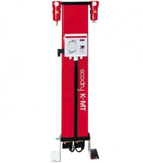 "Schneider - DRY-DAT 1/4"" i - Adsorptionstrockner Type: DRY-DAT 580"