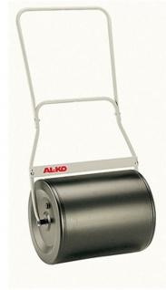 AL-KO - GW 50 - Gartenwalze