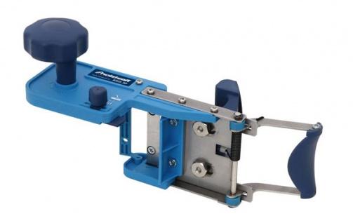 Holzkraft KKG 30 - Kantenkappgerät