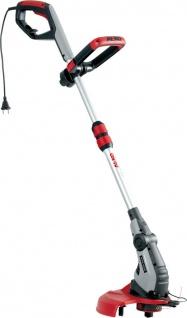 AL-KO - GTE 550 Premium - Elektro-Trimmer