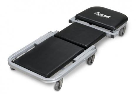 Unicraft KRL 1 - Rollbrett