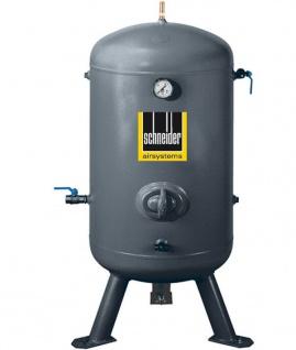 Schneider - BH-VZBA 270-16 - Druckluftbehälter