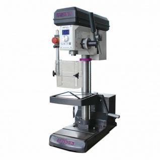 Optimum OPTIdrill DH 18V - Tischbohrmaschine