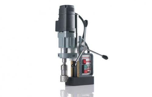 EUROBOOR Magnetbohrmaschine ECO.50 - Industriequalität
