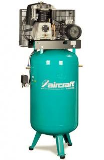 Aircraft - AIRSTAR 703/270/10 V - Solider Handwerker-Kompressor