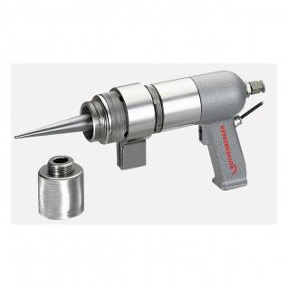 ROTHENBERGER Elektrohydraulik-Expanderpistole H 2