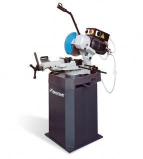 Metallkraft Maschinenunterbau MKS für MKS 275 N