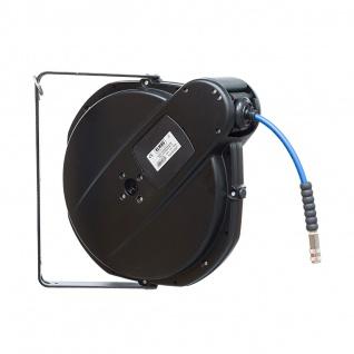 Elmag ROLL AIR INDUSTRIE 21 - Automatischer Schlauchaufroller