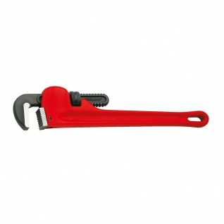 ROTHENBERGER EInhand-Rohrzange HEAVY DUTY 48""