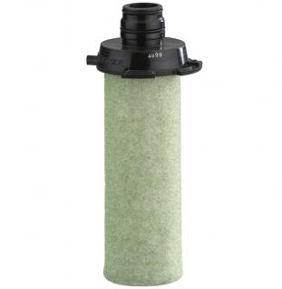 Schneider - F-VP 10 - Ersatzfilter