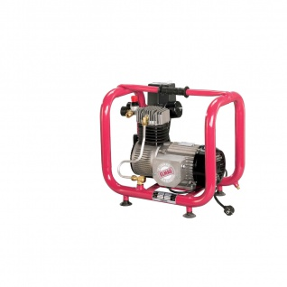 Elmag MONTAGE 230/15/4 W - Kompressor
