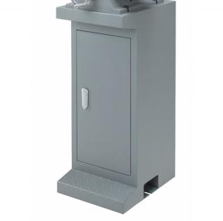 Elmag - Maschinenständer für MFB 30 / 30-L Vario