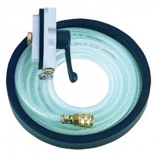 ROTHENBERGER Vakuum-Set RODIACUT® 202 DWS, 270C