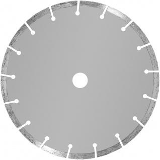 FESTOOL Diamantscheibe C-D 125 STANDARD- 769160