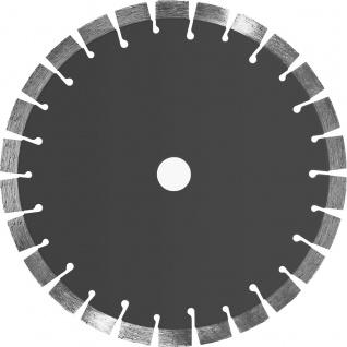 FESTOOL Diamantscheibe C-D 125 PREMIUM - 769158