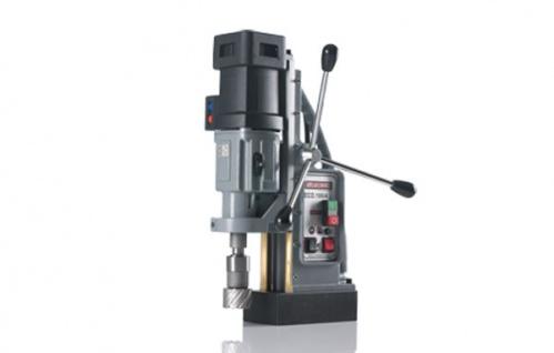 EUROBOOR Magnetbohrmaschine ECO.100/4 D - Industriequalität