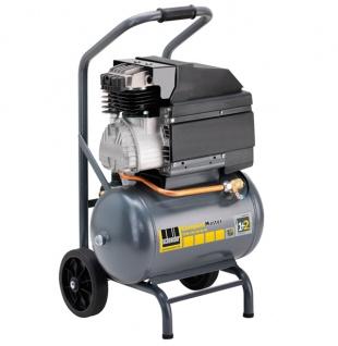 Schneider - CompactMaster - CPM 310 oder 360 -10-20 W - Kolbenkompressor