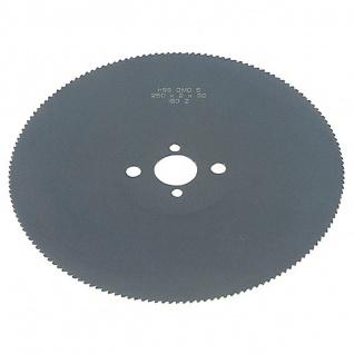 Promac HSS-Metallkreissägeblatt 315 x 2.5 x 32mm