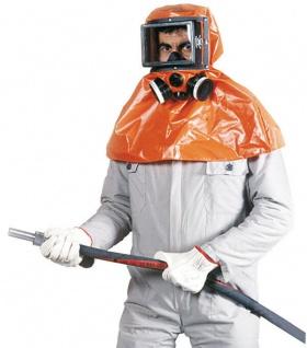 Elmag - Schutzmaske M 01