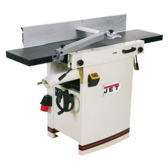 JET JPT-310HH Abricht-Dickenhobel - 400V - 3.5kW