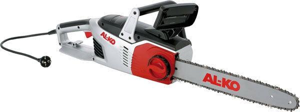 AL-KO - EKI 2200/40 - Elektro-Kettensäge