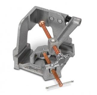 Schweißkraft MWS -3 95 - Metallwinkelspanner