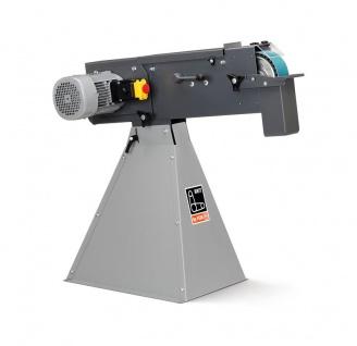 Fein GRIT GX 75 - Bandschleifer (Basiseinheit), 75 mm