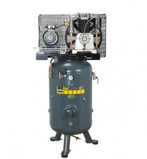Schneider - UniMaster STS - UNM STS 780 - Kolbenkompressor