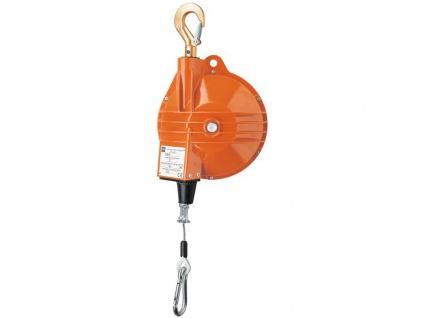 Fein Balancer Seilzug von 13 kg bis 60 kg Traglast