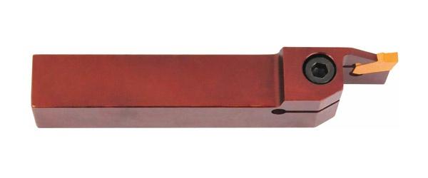 Elmag - Einstechklemmhalter QA 25-25