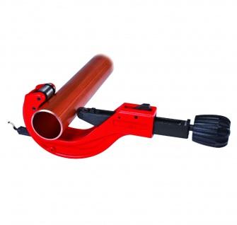 ROTHENBERGER Rohrabschneider TUBE CUTTER Metall Ø 6 - 67 mm
