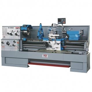 JET / Promac GH-1860ZX - Metalldrehbank - 400V