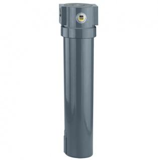 Schneider - AF-DAP 80 - Aktivkohlefilter