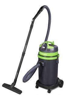 Cleancraft wetCAT 137 R Nass-Trockensauger