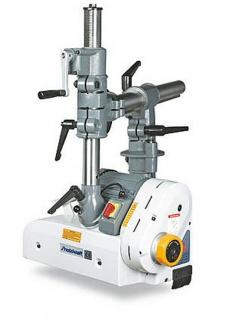 Holzkraft VSA 300 (400 V) - Vorschubapparat