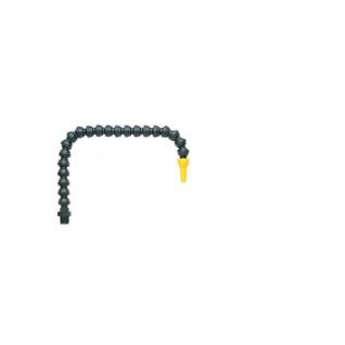 "Wiha maxiflex®-Set, montiert, 1/4"" System R 1/4"", 3, 2 mm"