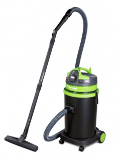 Cleancraft dryCAT 137 RSCM Trockensauger